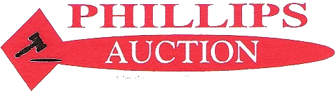 Phillips Auction